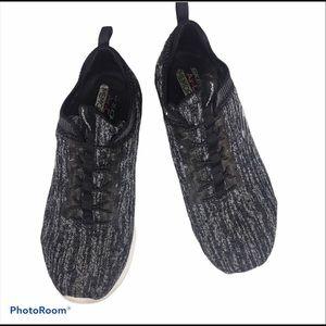 Skechers Shoes | 12831 Ultra Flex